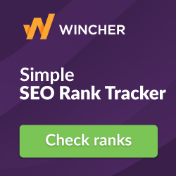 wincher