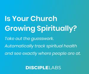 disciplelabs