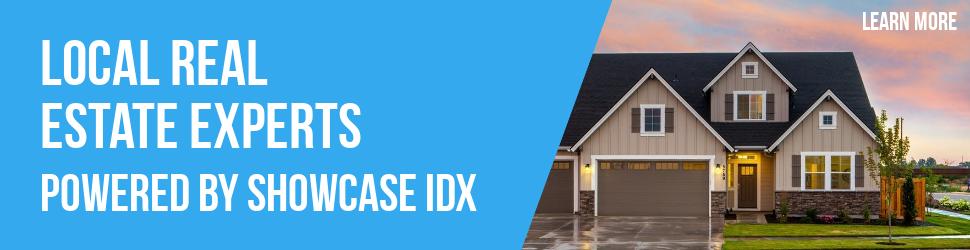 IDX for WordPress