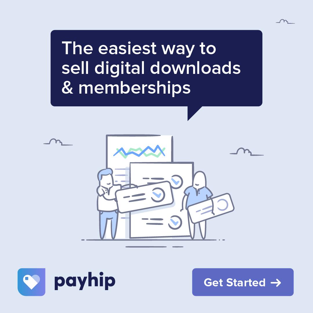 payhip