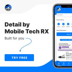 mobiletechrx