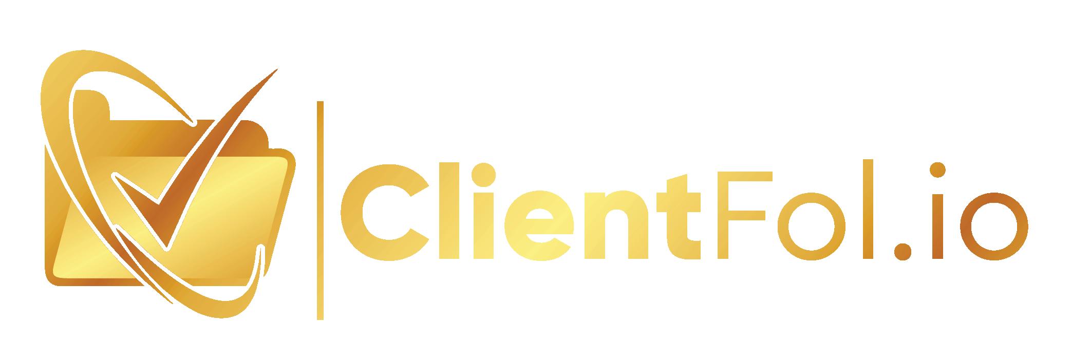 clientfolio