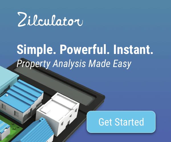 zilculator
