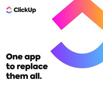 clickup