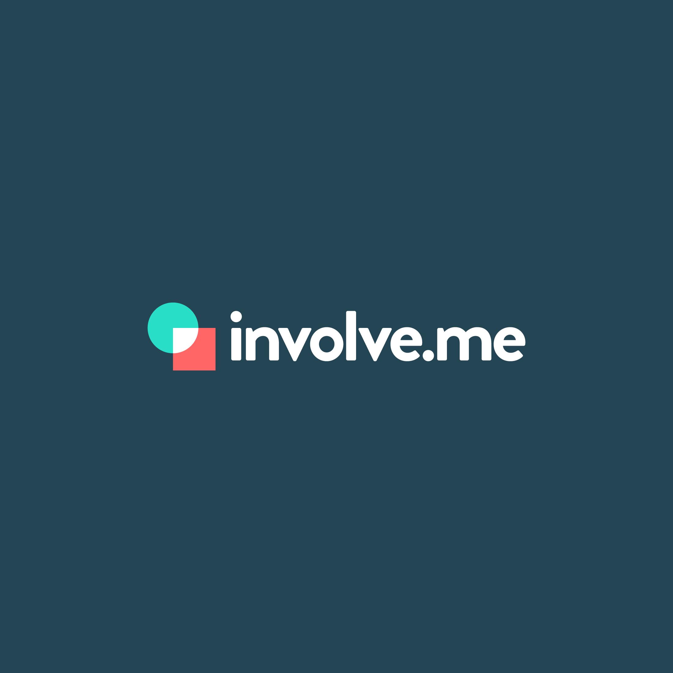 involveme